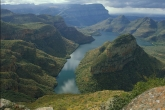 blyde_river_canyon_004
